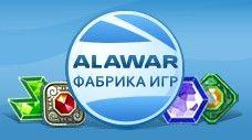 Скачать игры Алавар