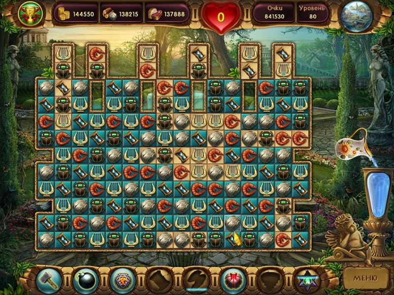 Азартные мини игры скачать бесплатно crack онлайн игры казино автомати