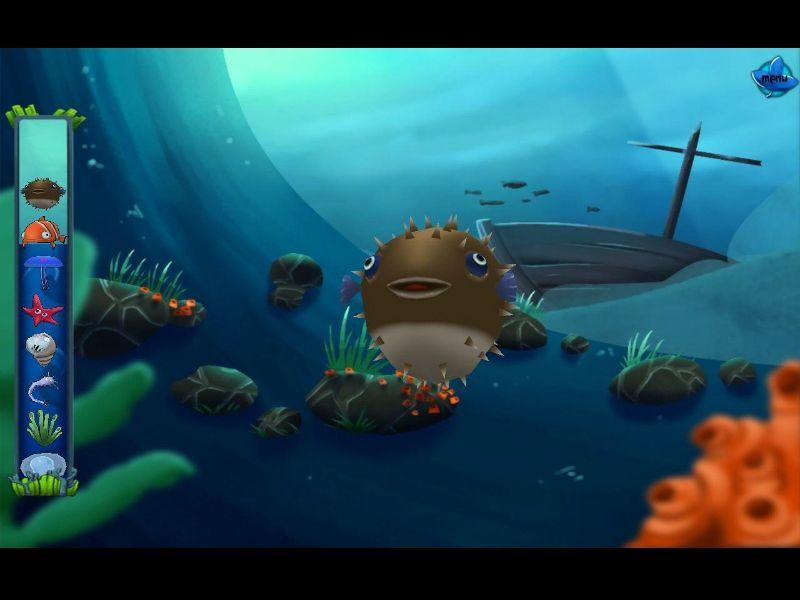 Игры про бактерии скачать на пк