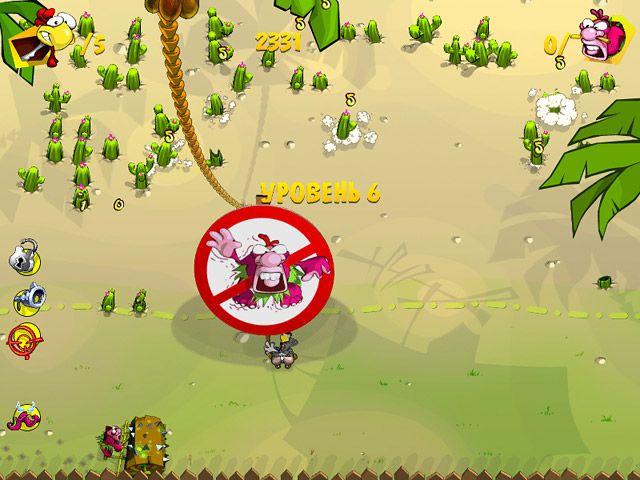 скачать бесплатно игру куриная месть полная версия - фото 7