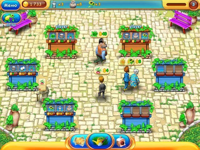 игра чудо ферма скачать бесплатно полную версию - фото 10