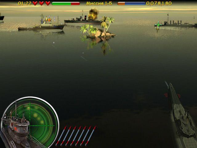 Ключ До Игры Морской Бой