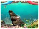 увеличить изображение игры Жемчужный Остров
