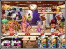 увеличить изображение игры Ice Cream Mania