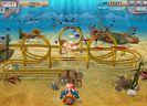 увеличить изображение игры Тайна шести морей