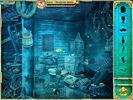 увеличить изображение игры Секрет Нептуна