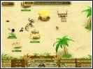 увеличить изображение игры Побег из Рая 2
