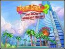 увеличить изображение игры FarmCraft 2