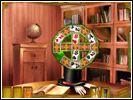 увеличить изображение игры Карточные Фокусы