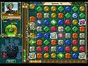 увеличить изображение игры Сокровища Монтесумы 2