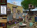 увеличить изображение игры Тайные расследования. Загадка карт Таро