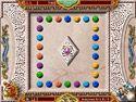 увеличить изображение игры Бато. Сокровища Тибета