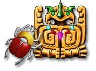 Сокровища древних цивилизаций