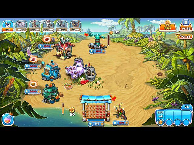 Все новые игры о веселой ферме онлайн игры онлайн играть бесплатно для и мальчиков новые игры