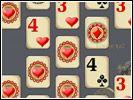 увеличить изображение игры 5 Карточных Королевств