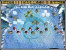 увеличить изображение игры Тропик Бол. Ледниковый Период
