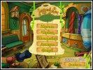 увеличить изображение игры Moдный дом