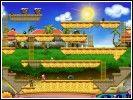 увеличить изображение игры Бабуля на островах