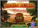 Wonderlines