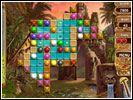 увеличить изображение игры Wonderlines