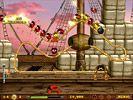 увеличить изображение игры Птички Пираты