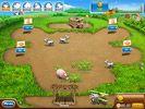 увеличить изображение игры Веселая Ферма 2
