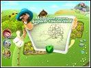 увеличить изображение игры Зеленая Долина