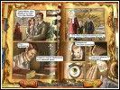 увеличить изображение игры Тибет Квест