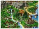 увеличить изображение игры Долина мечты