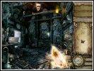 увеличить изображение игры Байка Койота. Огонь и Вода