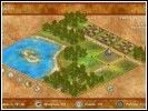 увеличить изображение игры Римская Империя