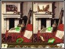 увеличить изображение игры Детектив Кромвель