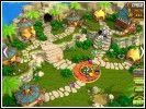 увеличить изображение игры Трио: Великое Поселение