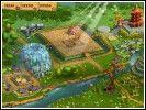 увеличить изображение игры Империя Дракона