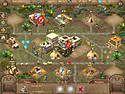 увеличить изображение игры Племя ацтеков