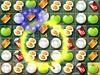 увеличить изображение игры Яблочный пирог